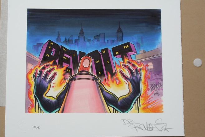 street art revolt nyc