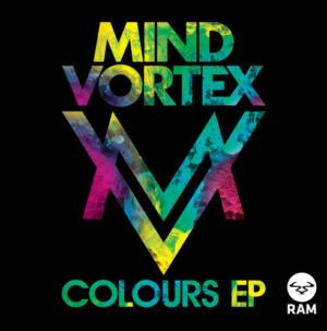 mind-vortex