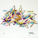 CESONE-39 graffiti street-art