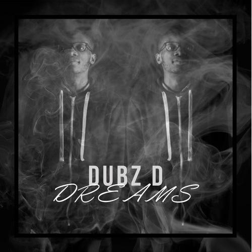 Dubz D