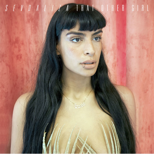 Sevdaliza - Other girl