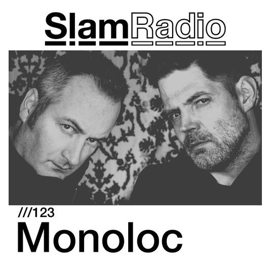 Soma Monoloc