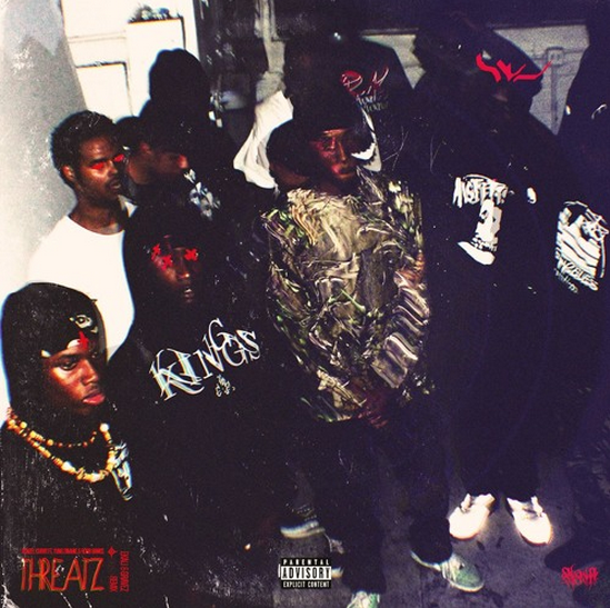 denzel-curry-threatz