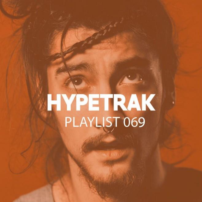 Hypetrak 069