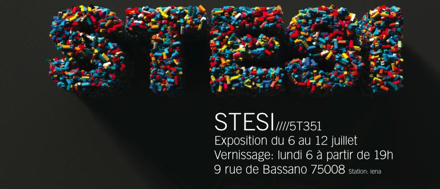 STESI exposition