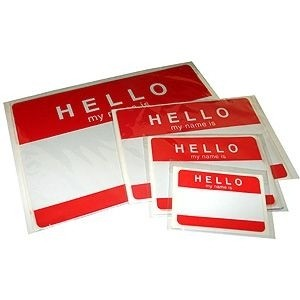 sticker-hello-my-name-is