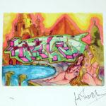 TKID_170-39 Graffiti Street-art